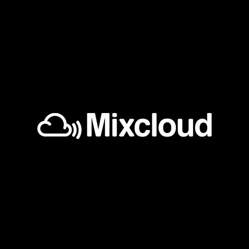 Mixcloud.jpg
