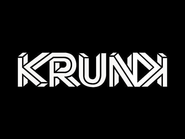 krunk+white+on+black+square-1.jpg
