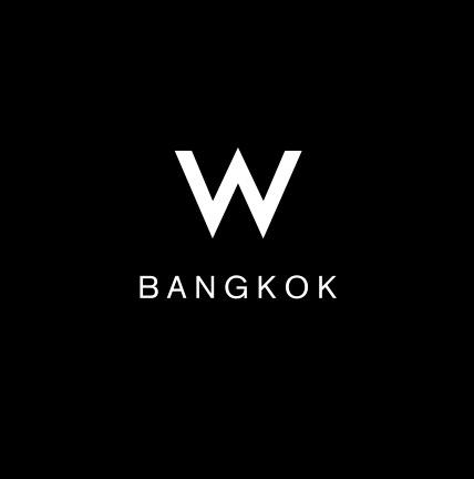 W+BANGKOK+LOGO+3+TONES+copy.jpg