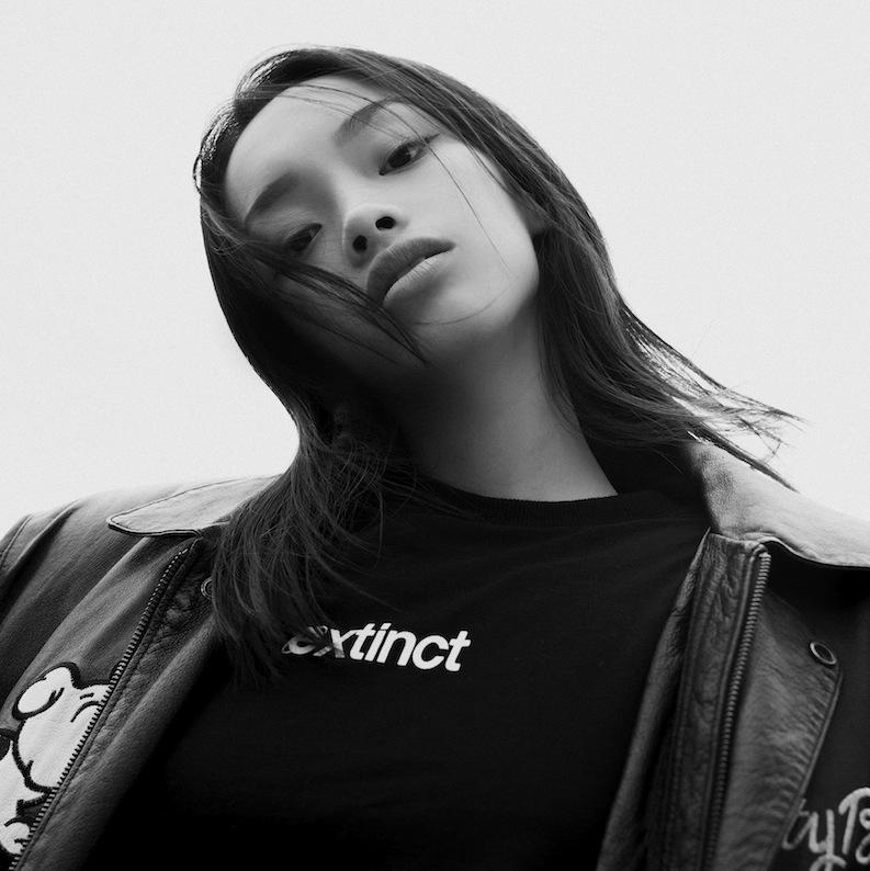 Lexie Liu 2 - Credit 88Rising.jpg