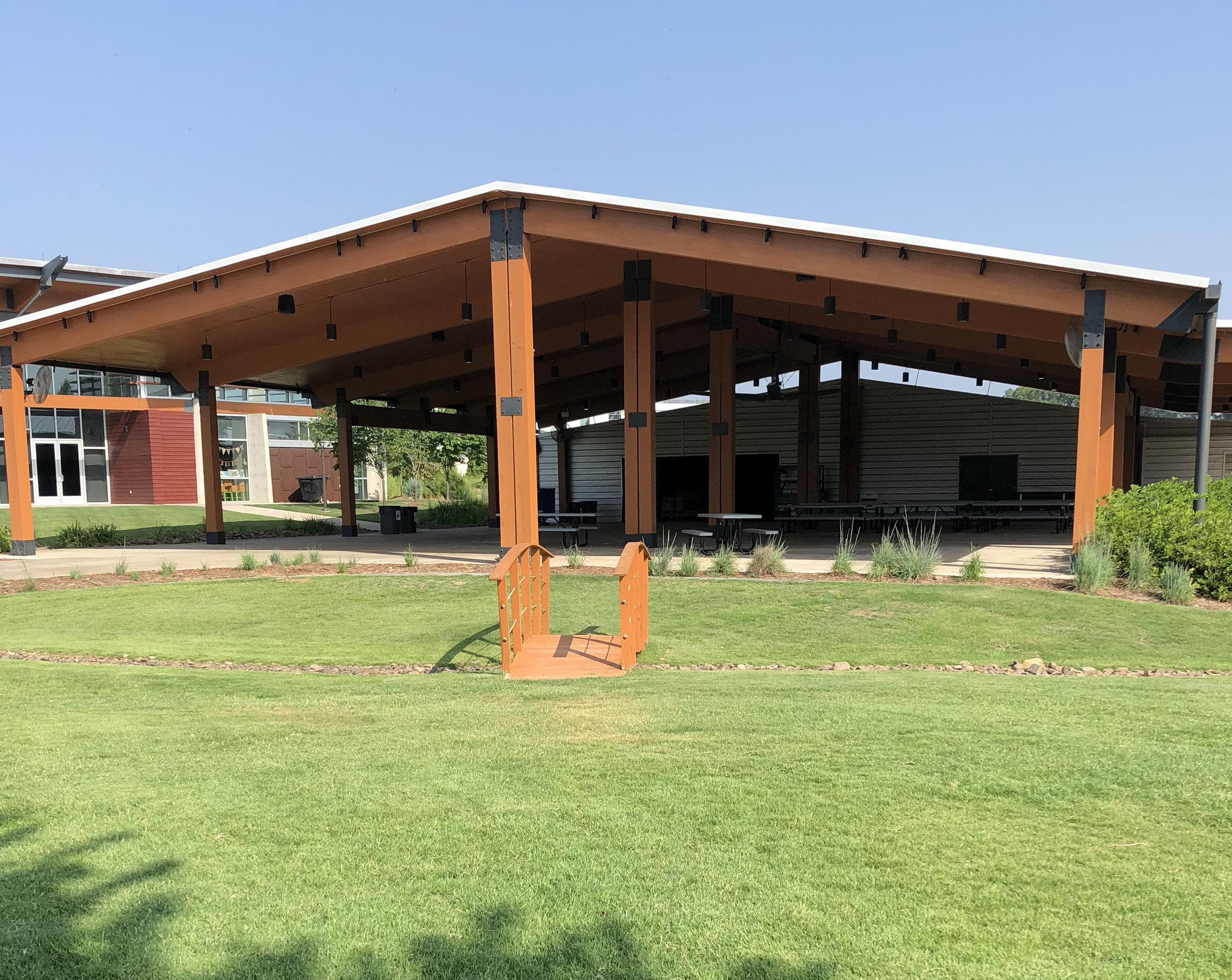 HeiferPavilion.jpg