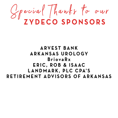 ZYDECO_SPONSORS.png