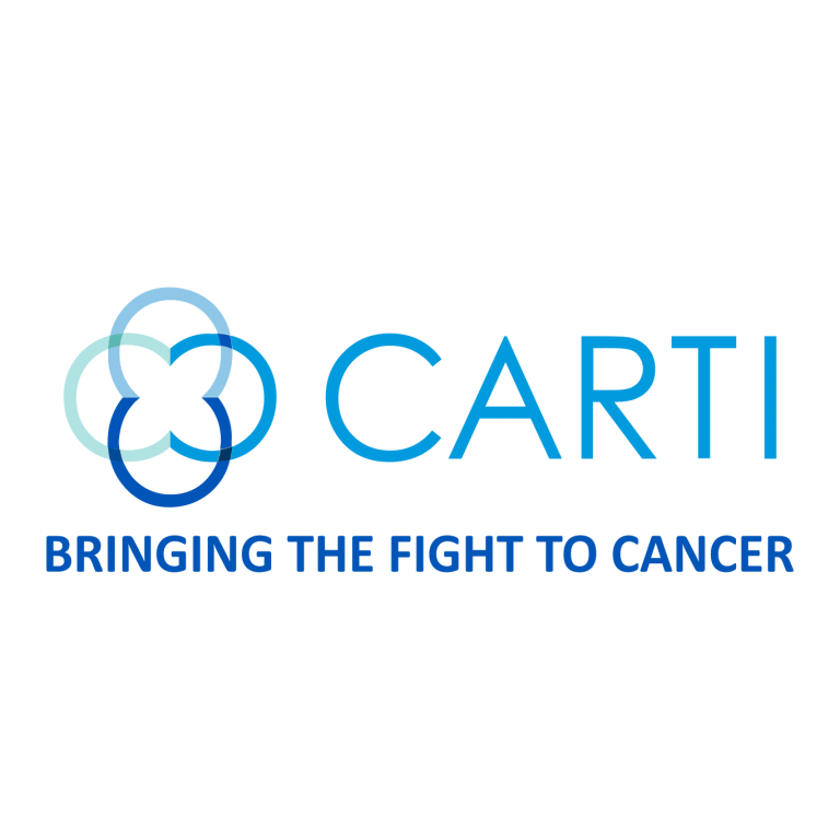 - CARTI's mission is to promote the finest quality cancer treatment and compassionate care and to improve our knowledge through education and research. CARTI began fulfilling that mission in 1976, when we opened our doors to what was then known as Central Arkansas Radiation Therapy Institute. As a single, centrally located treatment facility solely devoted to one modality of cancer treatment, namely radiation therapy, the cancer treatment institution grew quickly as convenient radiation therapy treatment facilities were opened throughout the state, adding facilities in Little Rock, North Little Rock, Conway, Searcy and Mountain Home.