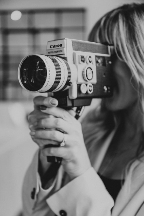RACHEL.DEWBERRY-Film.jpg
