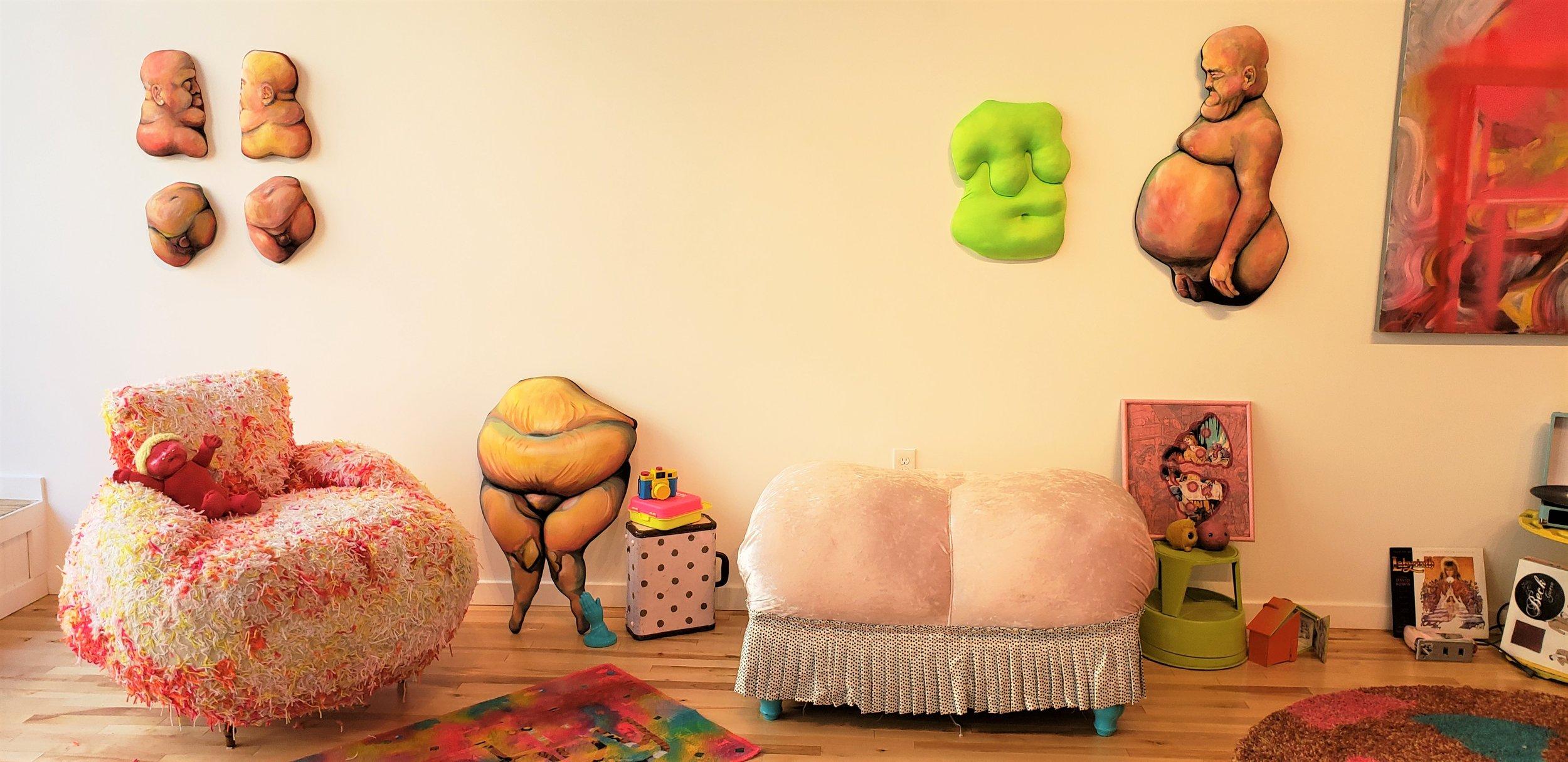 Living Room Items4.jpg
