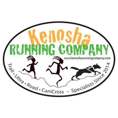 web_kenosha-running.png