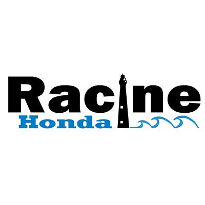 Web_racineHonda.png