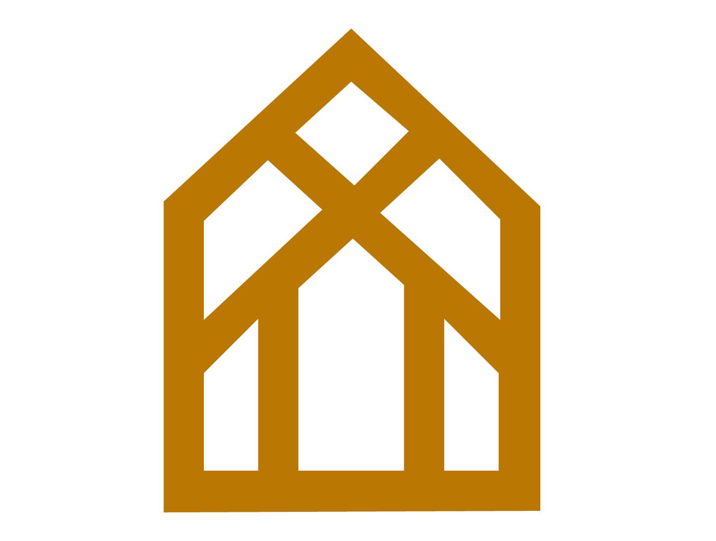 Landlord Service -