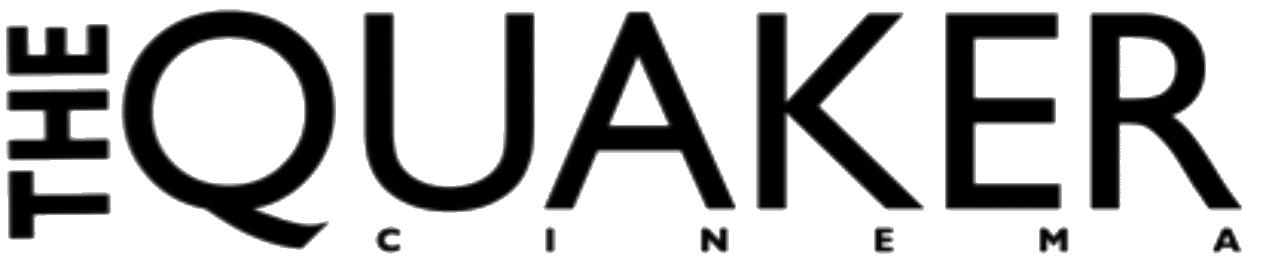 Quaker-Logo.png