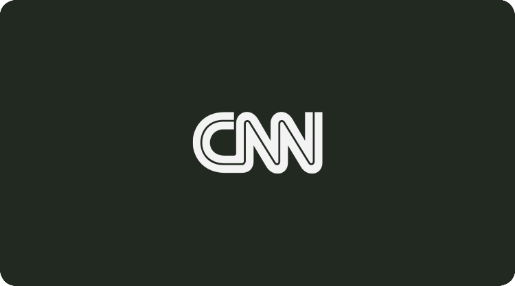 COH-News-CNN.png