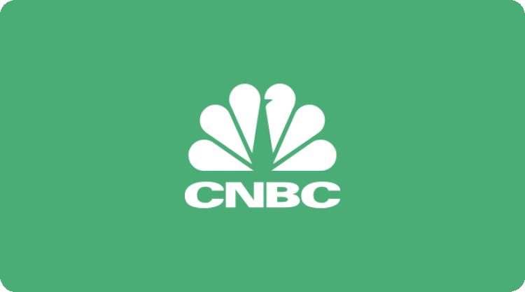 COH-News-CNBC.png
