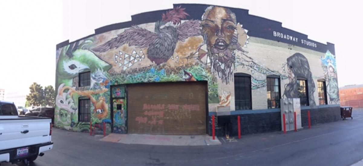 Broadway Studios North,1416 Broadway St, Fresno, CA 93721 .jpg