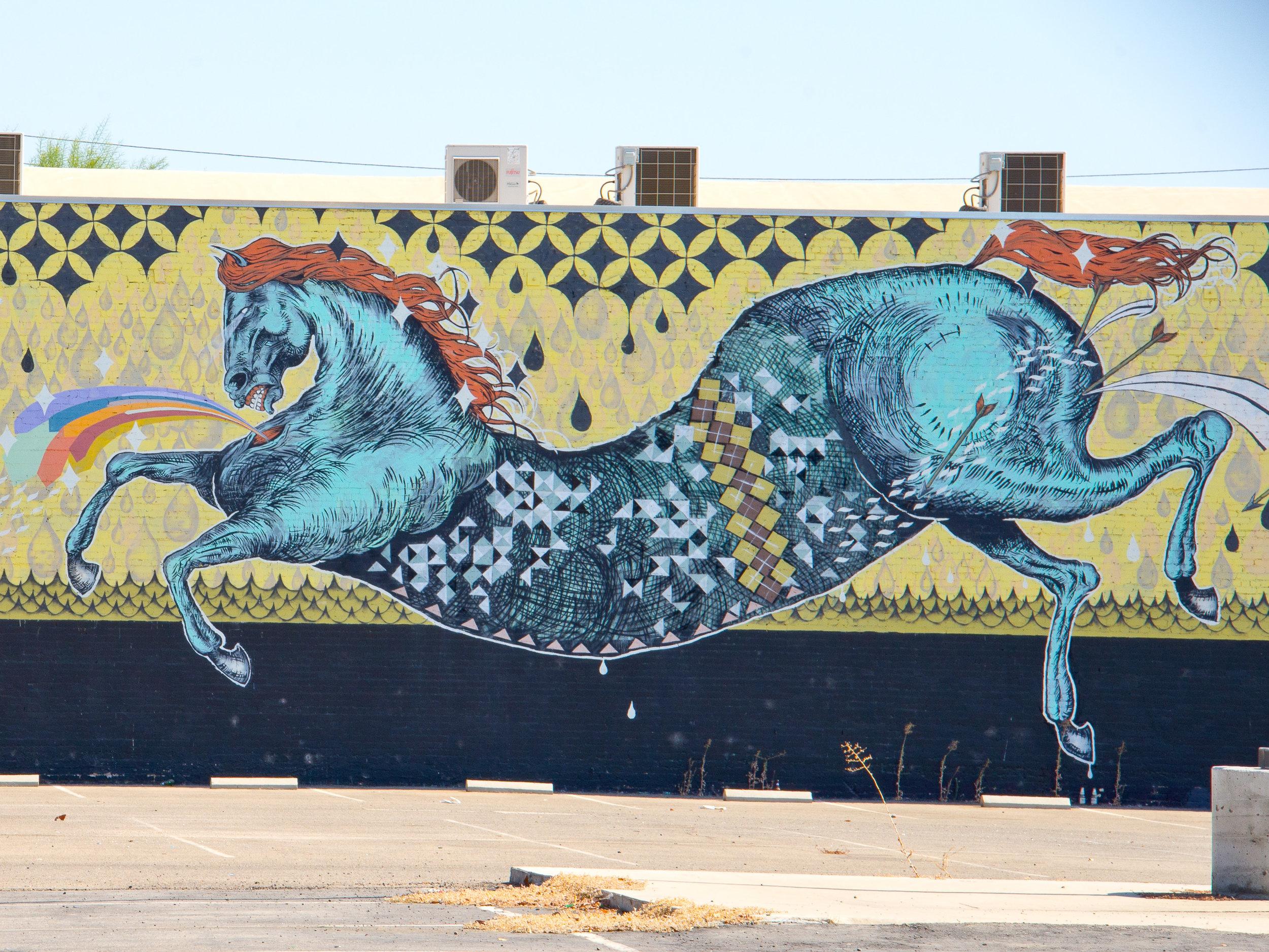 Copy of Murals District, Beauty Fades, 1635 Broadway st, 93721, B.jpg