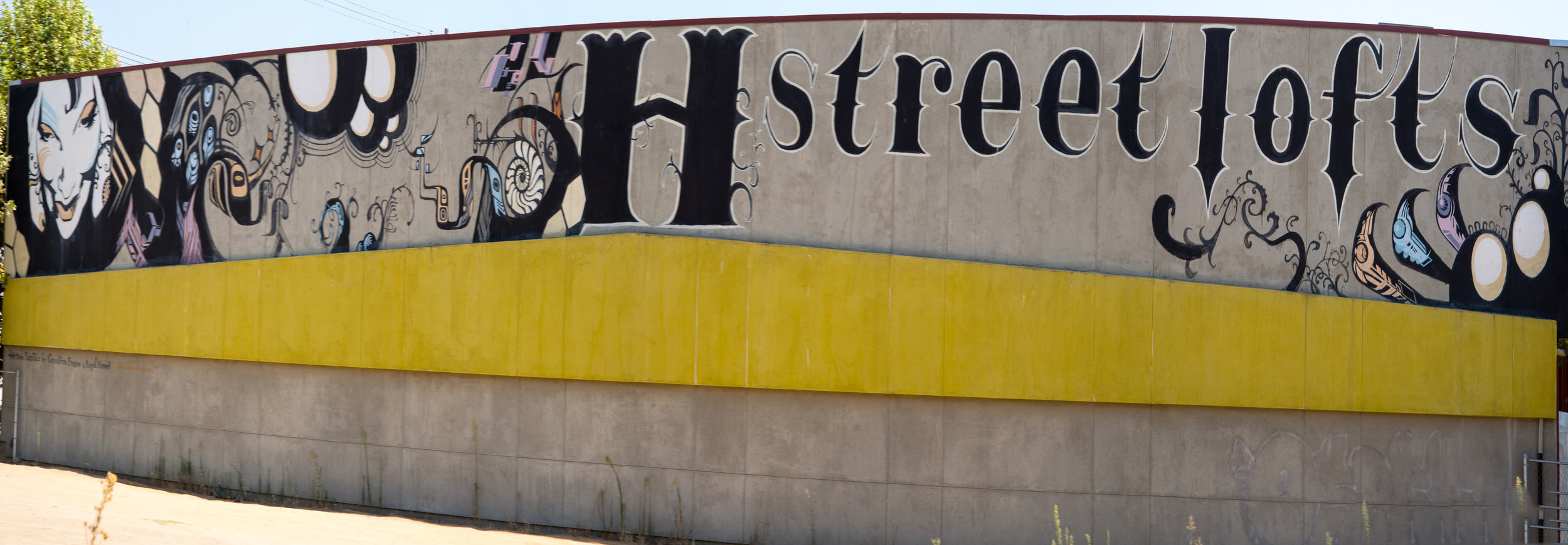 H street Lofts, 1814 H St, 93721, D.jpg