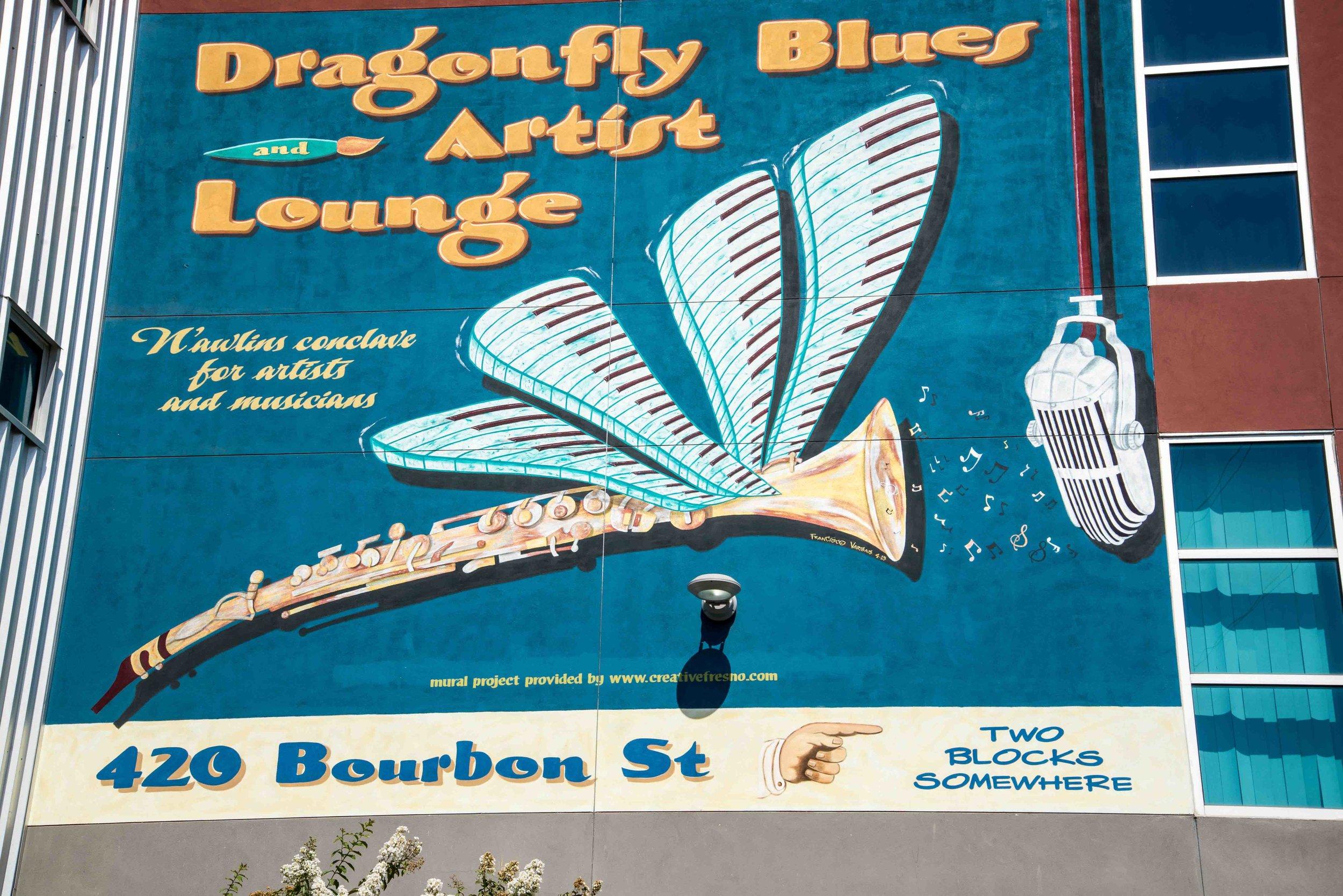 Iron Bird Lofts, Dragonfly Blues, 1901 Fulton St, 93721,_.jpg