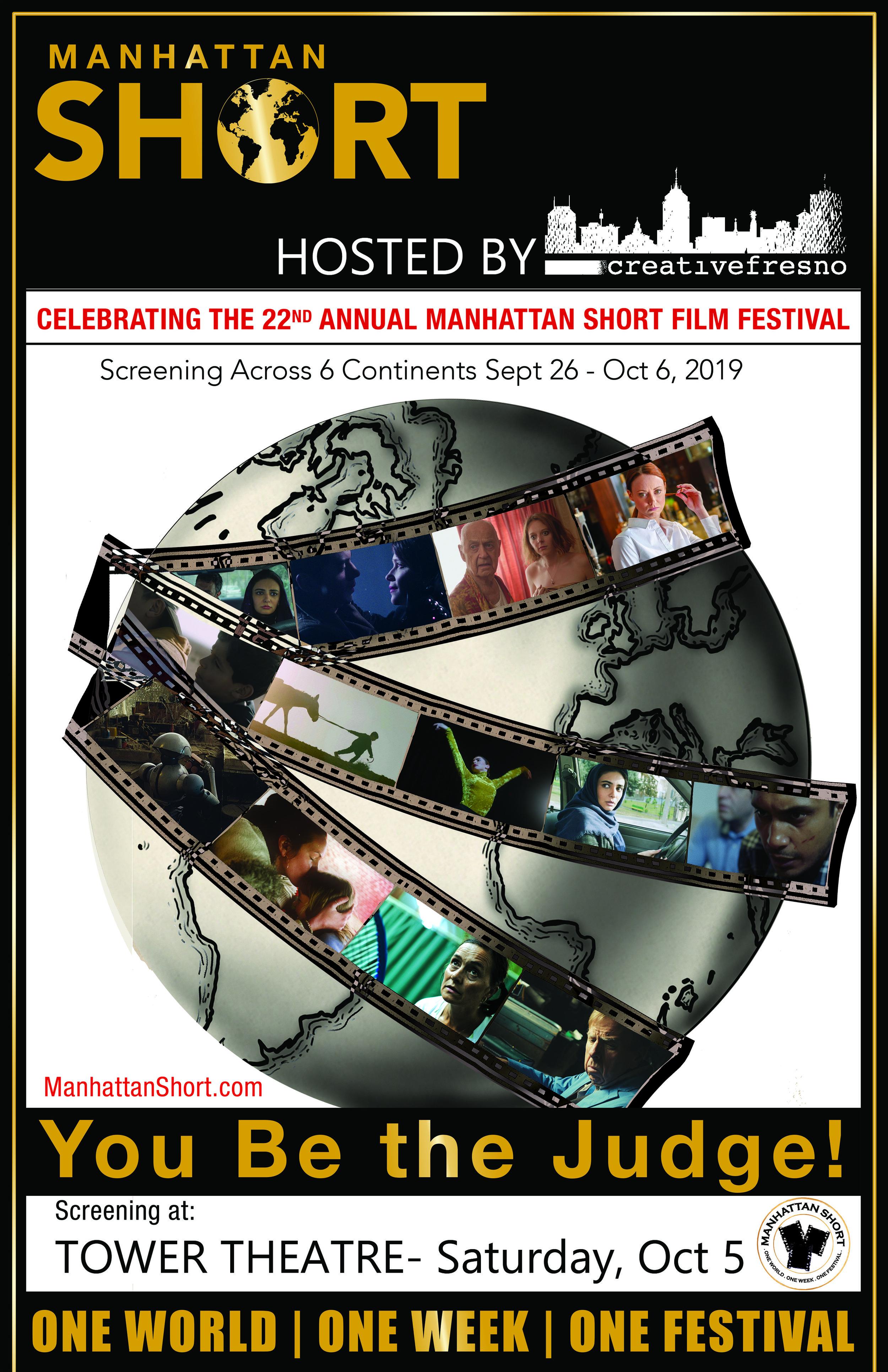 Creative Fresno- MShort Film Poster.jpg