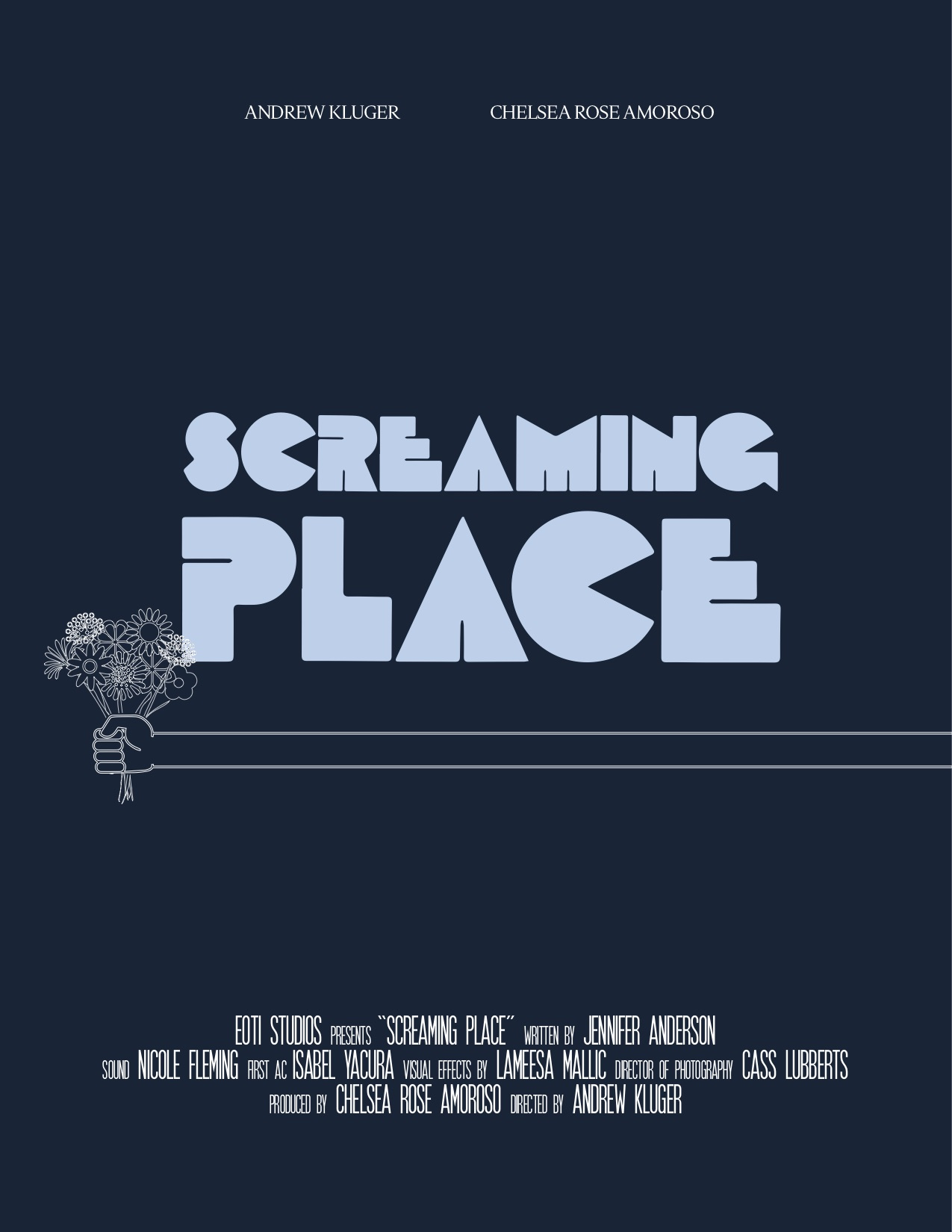 ScreamingPlacePoster.jpg