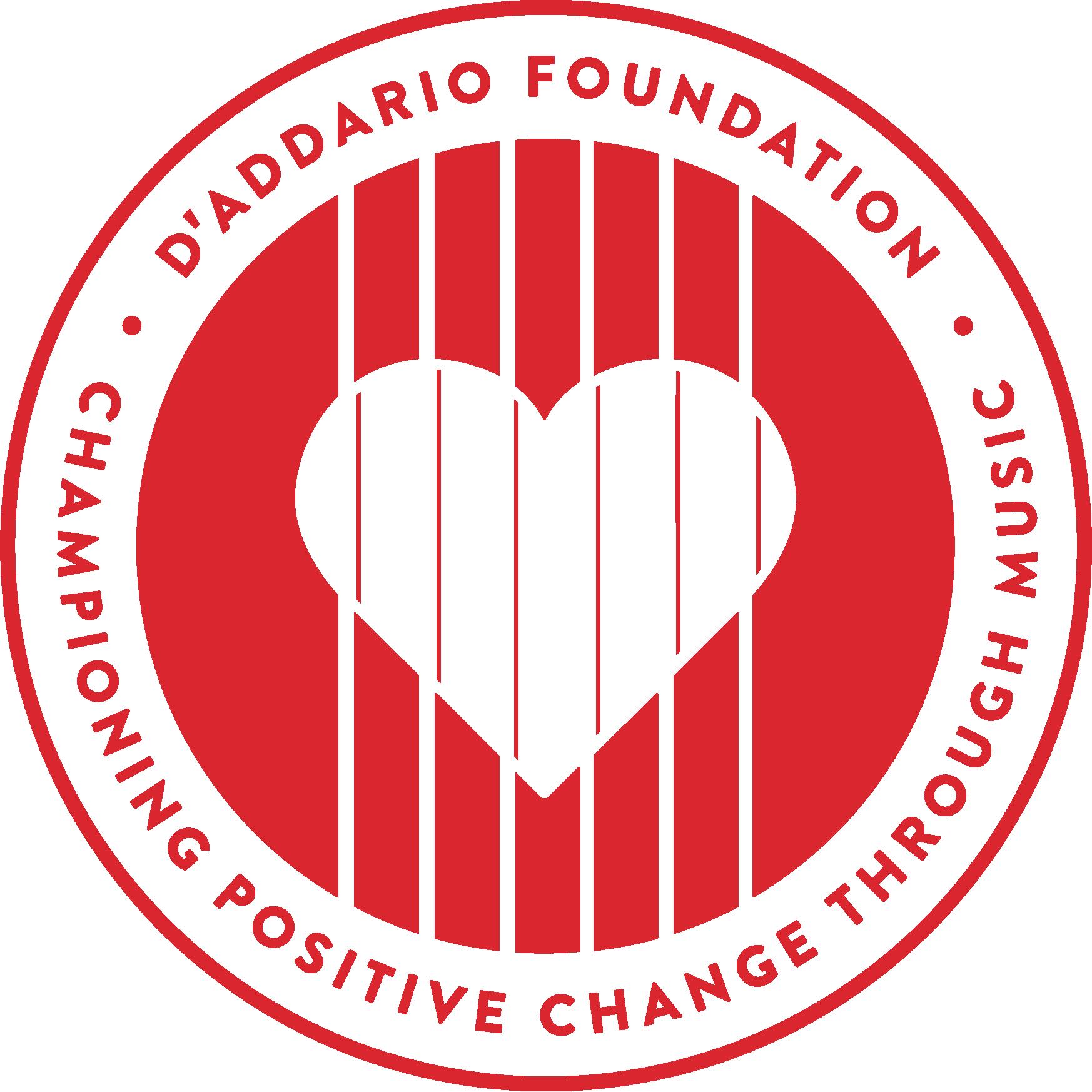 D_Addario Foundation.png