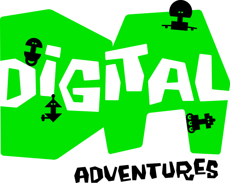Digital Adventures.png
