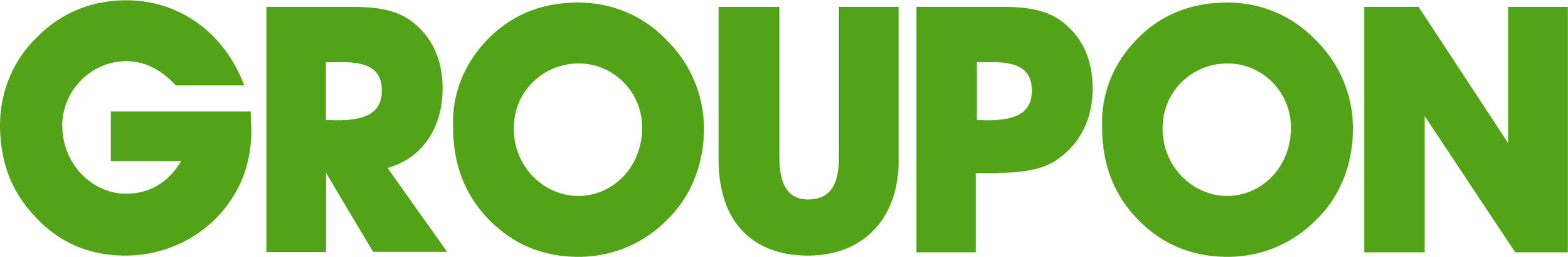 groupon-logo-green@4x-100.jpg