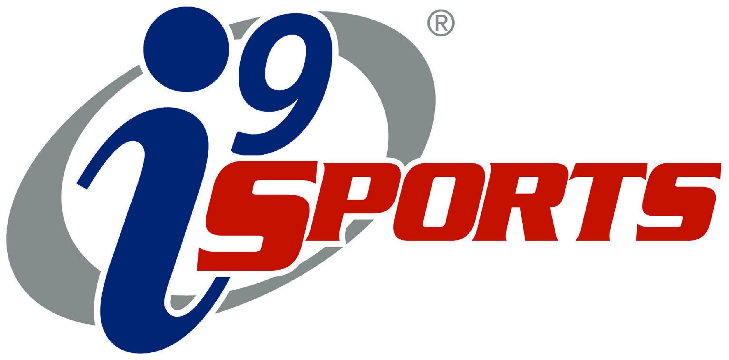 i9 Sports.jpg
