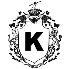 Kristi Kohut Studio and Gallery.jpg