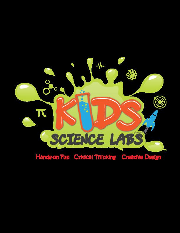 Kids Science Labs.png