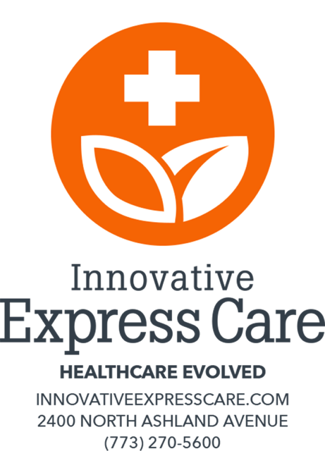 Innovative Express Care .png
