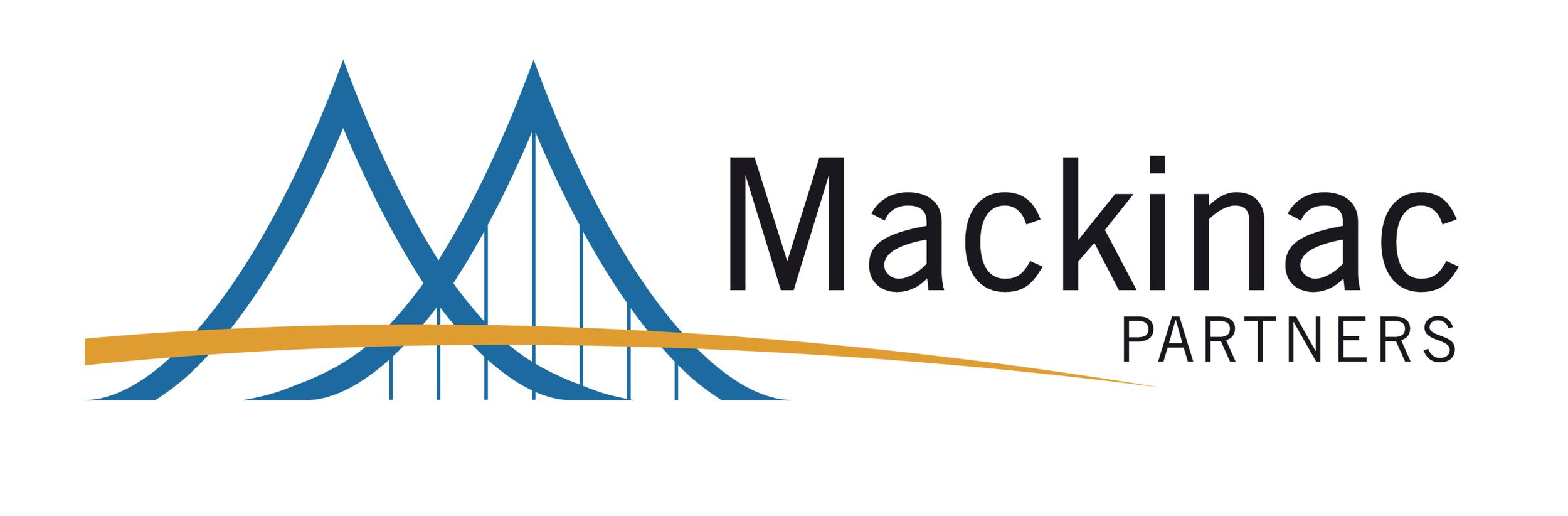 Mackinac_Partners (1).png
