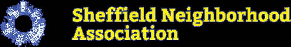 Sheffield Neighborhood Association .png