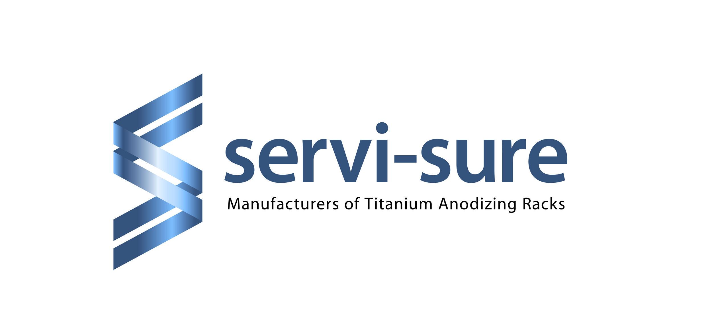 Servi-Sure_logos_v6.jpg