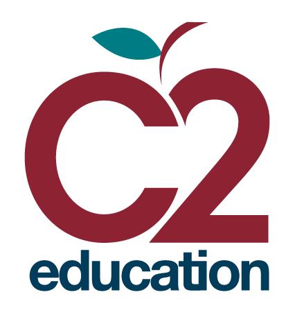 C2_Monument_Logo-01 (1).png