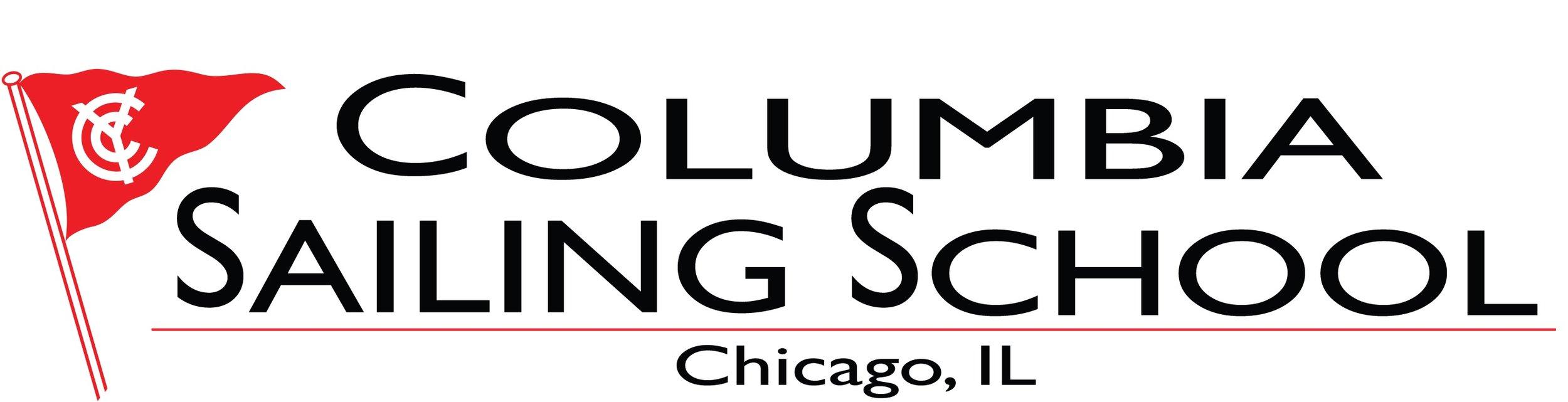 Columbia Sailing School.jpg