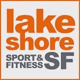 Lakeshore Sport_Fitness.jpg