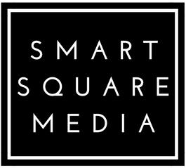 SMART SQUARE MEDIA.PNG