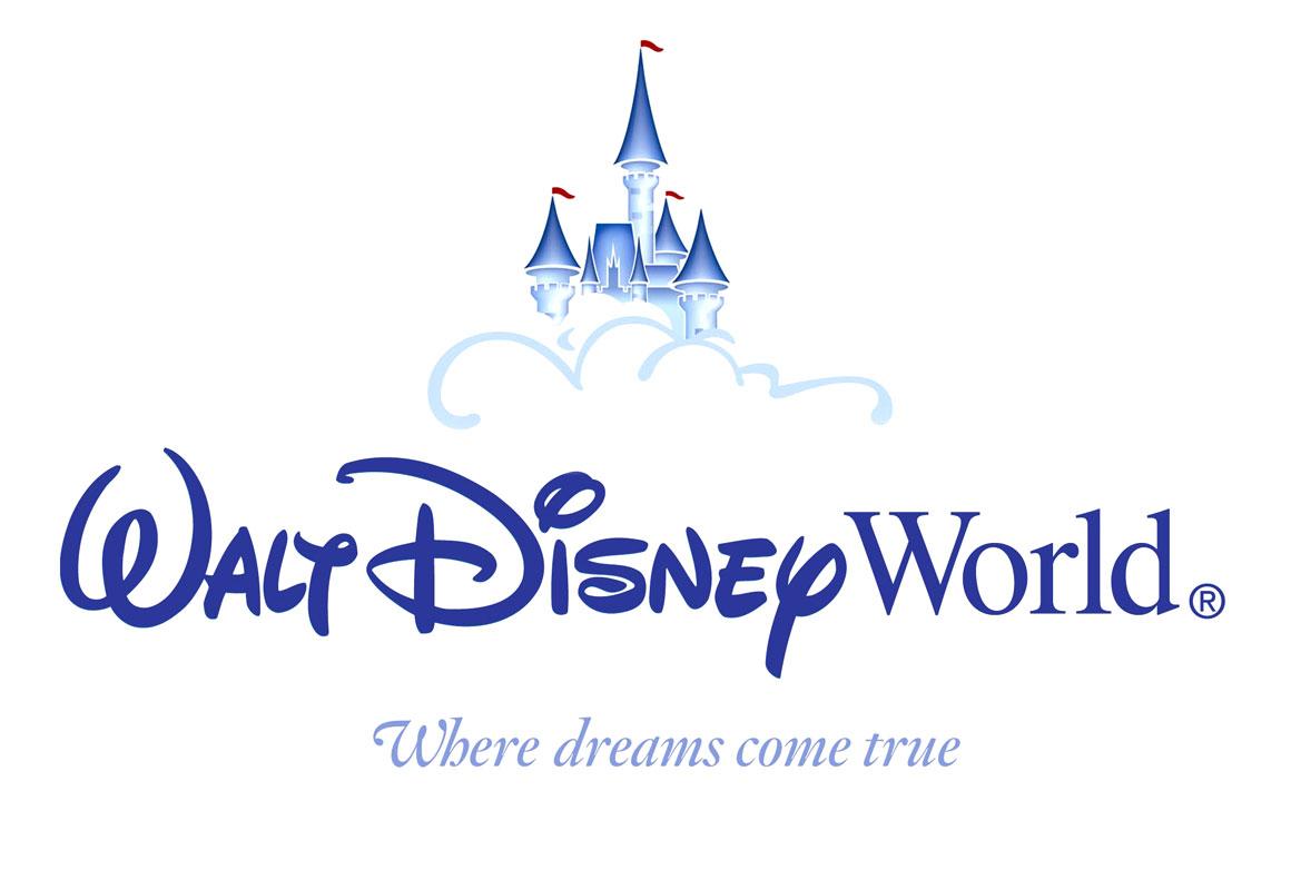 walt-disney-world-logo.jpg