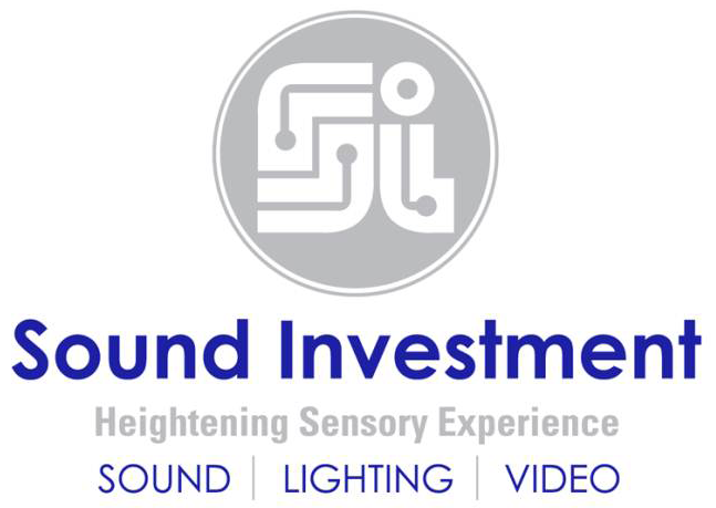 Copy of Sound Investment
