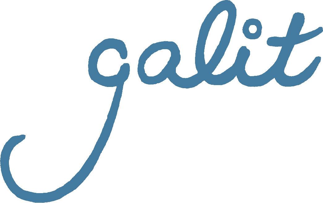 Galit Logo.jpg