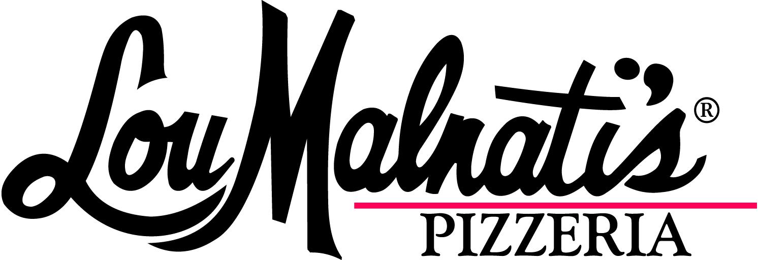 lou_malnatis_2C.jpg