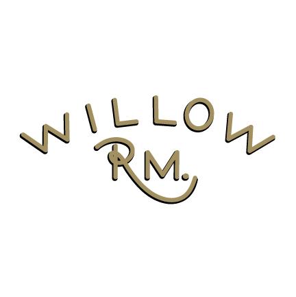 WILLOWrm_LOGO_GOLDfoil.jpg