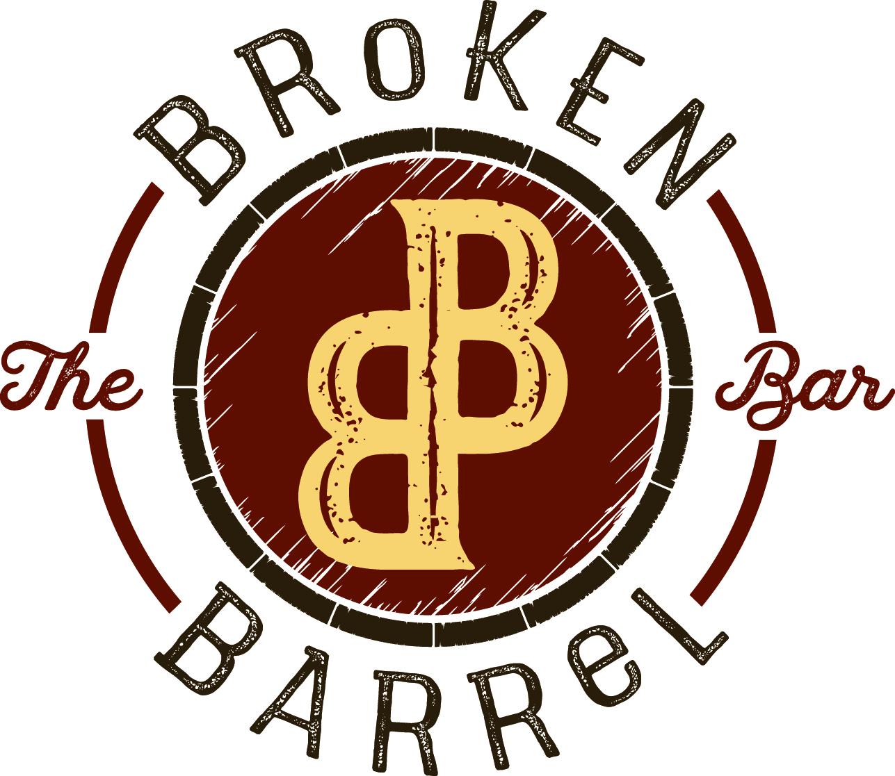 BrokenBarrel_Logo.jpg