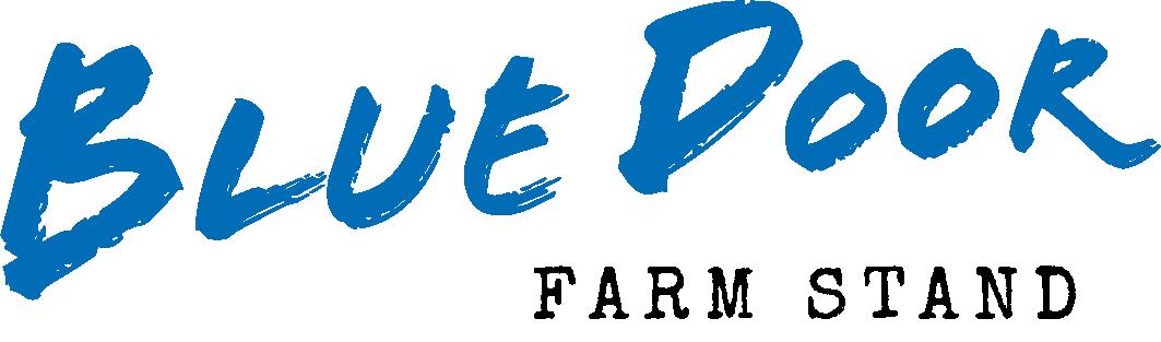BlueDoorFarmStand_Logo_NEW_FINAL.png