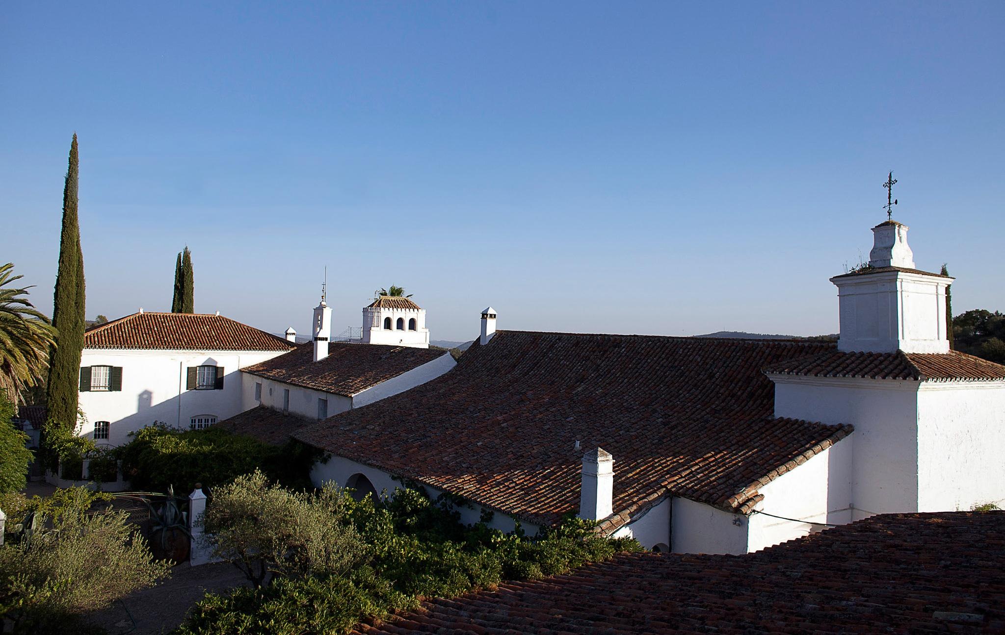 Merlin+Edited+Trasierra+Roof+Photo.jpg