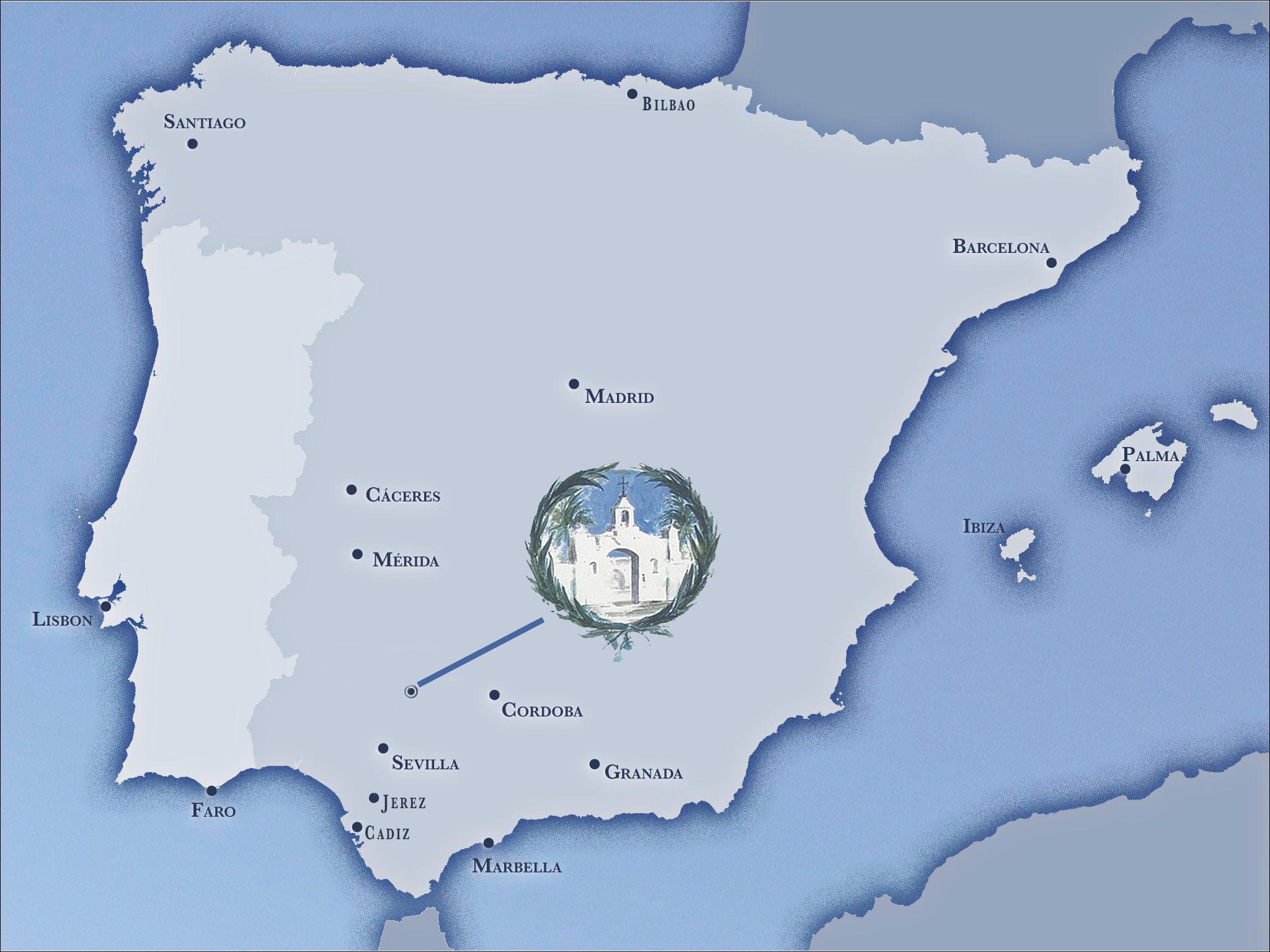 Trasierra Map with Wreath.jpg