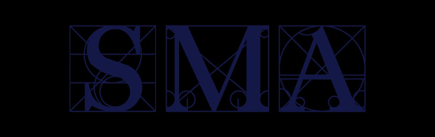 SMA_Logo_Smaller_Color.png