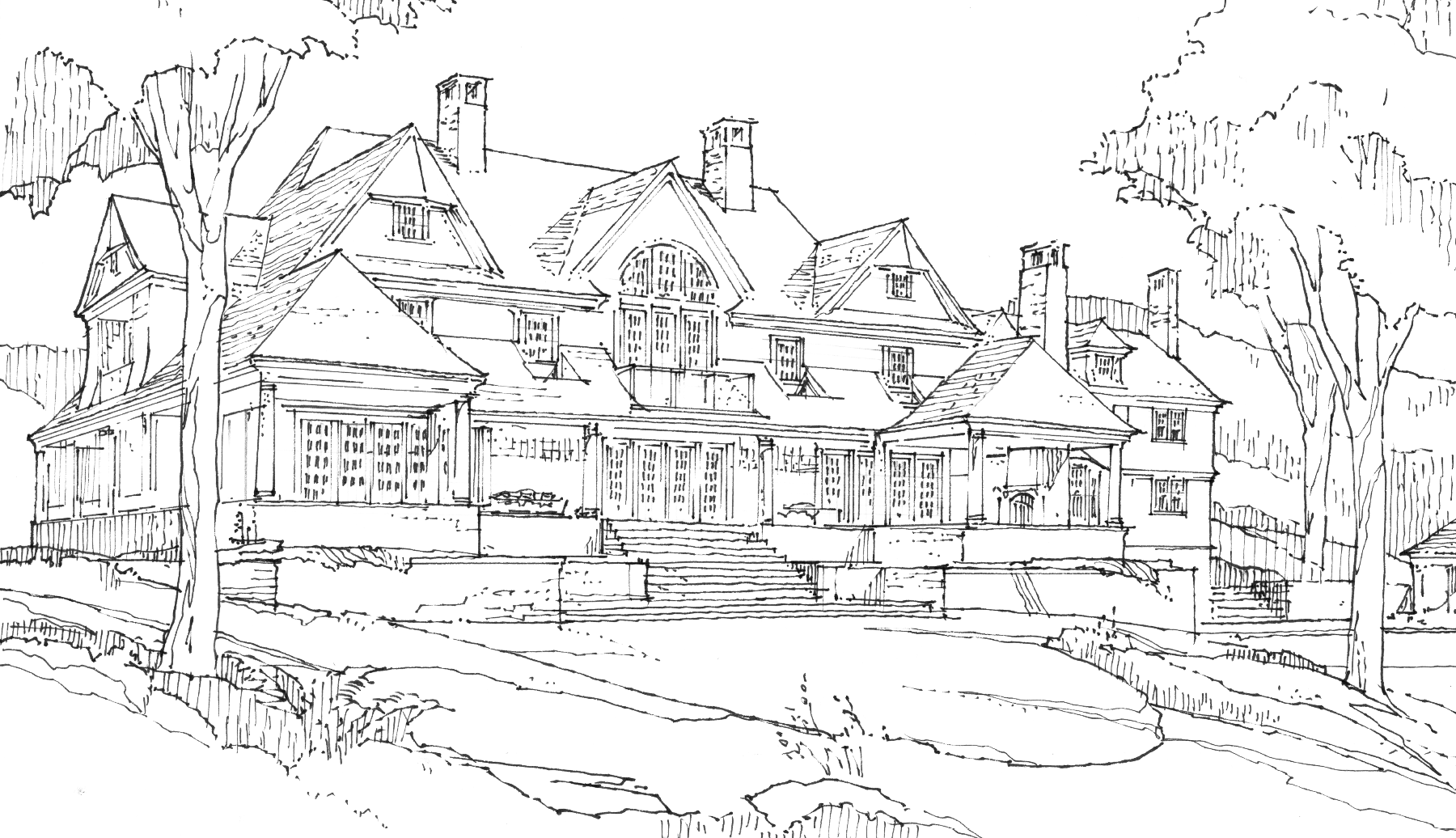 SizeTemplate_1800wide_2Sketch.png
