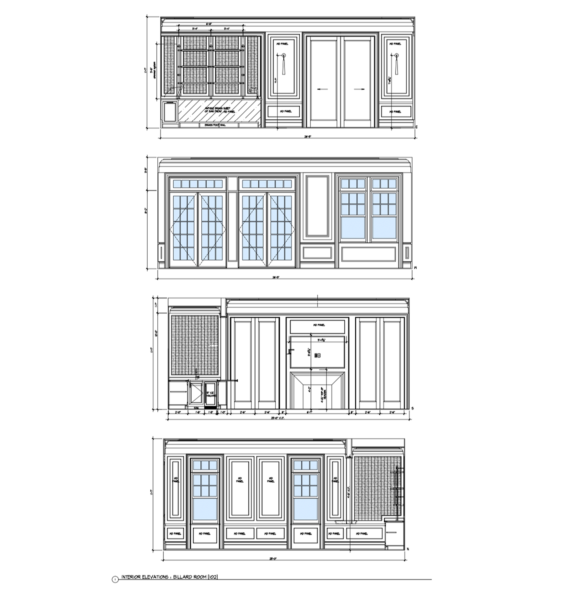 SizeTemplate_1800wide_ExteriorDetailsImage_New.png