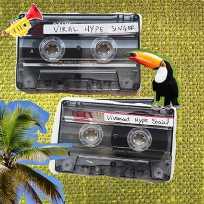 LENOIRE-VHS.jpg