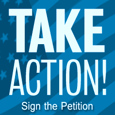 Petition - This file contains two petitions:1) A full ban of the wind turbine project, and 2) Ordinance restrictions for the wind turbine project.Note: You can sign both petitions.