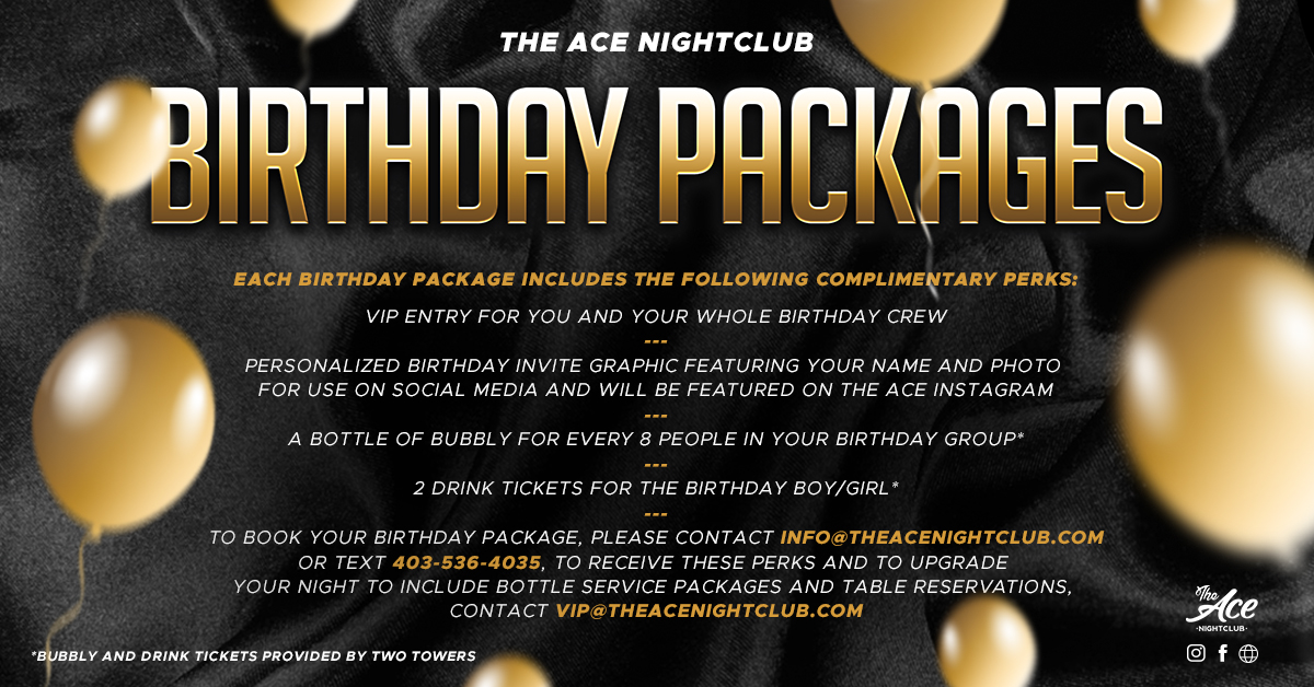 The_Ace_Night_Club_Birthday_facebook.jpg